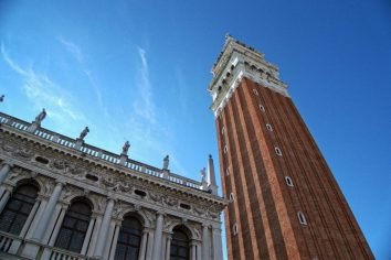 13. Absolute - The Most Complete Tour of Venice 2